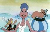 Asterix 12 próbája