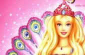 A Sziget hercegnője
