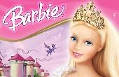 Barbie és a Diótörő