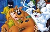 Scooby Doo és a Boo Bratyók