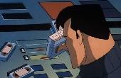 Bruce Wayne különös titka