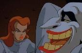 Joker kaszinó