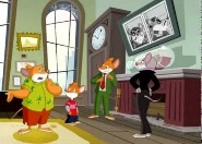 geronimo-stilton-rajzfilm - Barry a bajusz