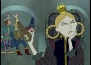magyar-nepmesek-rajzfilm - Az aranyszőrű bárány