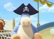Kalózok napja