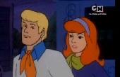 Scooby Doo - A bolond bohóc