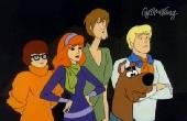 Scooby Doo - Ne majmold a majmot