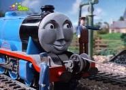 Percy csintalankodik
