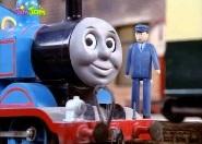 Thomas vonata