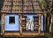 magyar-nepmesek-rajzfilm - Mészáros Gyuri