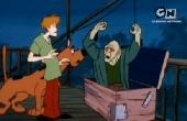 Scooby Doo merre vagy? Boszorka a holdon
